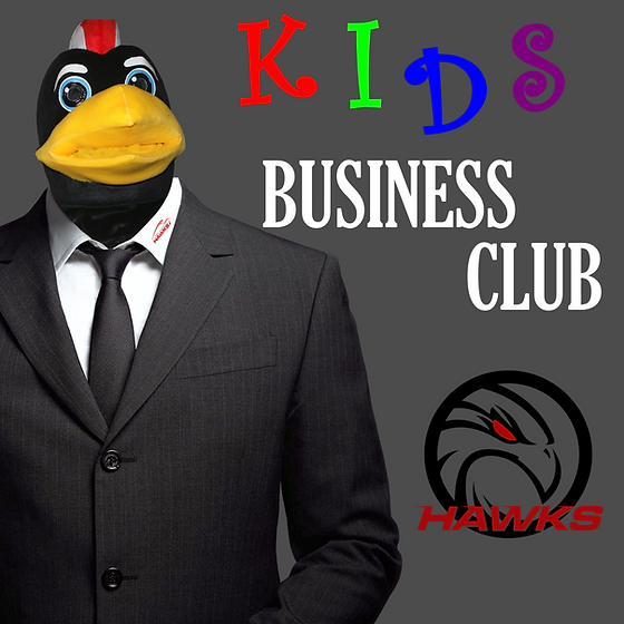Kids-Business-4.0.png