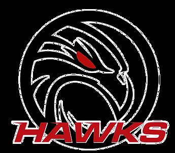 Hawks%20neu_edited.png