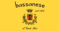basanese.PNG