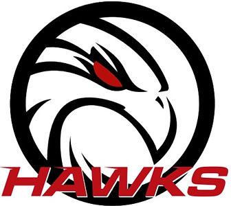 Hawks%20neu_edited.jpg