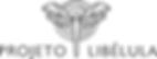 logo Projeto Libelula.png
