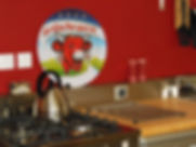 nath cuisine 021.JPG