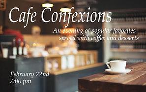 cafe confexions.jpg