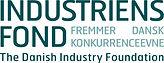 logo_-_industriens_fond.jpg