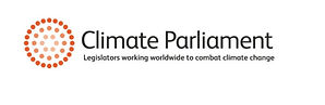 600px_small_good_climate_parl_logo_with_