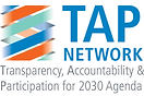 TAP-logo-crop-compressed.png