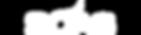 SOAS_web_Logo_2f924a2a-20f5-4819-955b-2b
