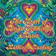 The Heart of Bingo Schmingo, Calming Kid's Music
