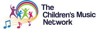 The Children's Music Network