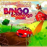 Happy Baby Music, Bingo Schmingo Music