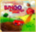 Bingo Schmingo Music for Kids