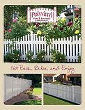 PolyVinyl Fence Digger Specialties.jpg