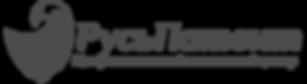 Межрегиональный патентный центр «РусьПатент»