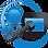 computer-logos-8.png