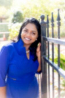 Dr.IndraniRamanAug18-KDP-05970597-ColorF