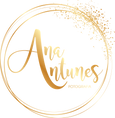 LOGO_AA_GOLD_T.png