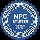Member-level-0-500x500.png