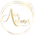 LOGO_AA_GOLD_2.png