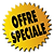 offre-speciale-logo-297x300.png