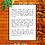 Thumbnail: Livre - Plaisirs Vivants
