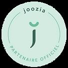 Logo-partenaire-01.png