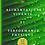 Thumbnail: Livre - Alimentation Vivante et Performance Physique