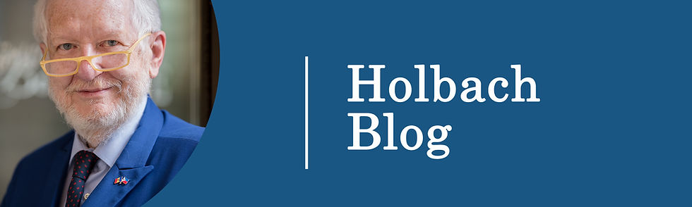 Holbach Blog.jpg