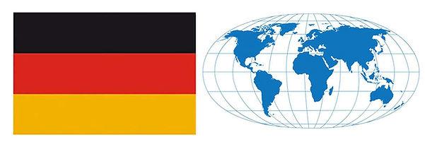 Flagge Deutschland und Welt.jpg