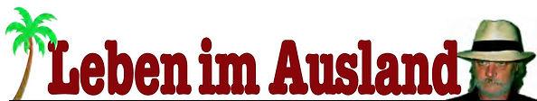 Logo Leben im Ausland.jpg