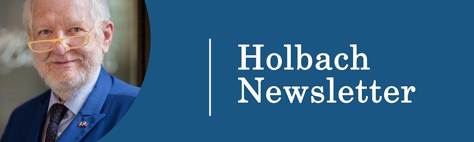 Holbach Newsletter 3.jpg