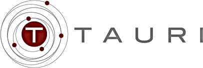 t-tauri logo v.png