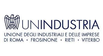 Unindustria.png