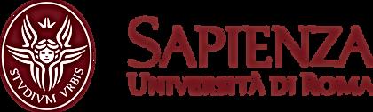 Sapienza-Logo-vettoriale.png