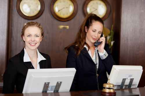 22 receptionist.jpg