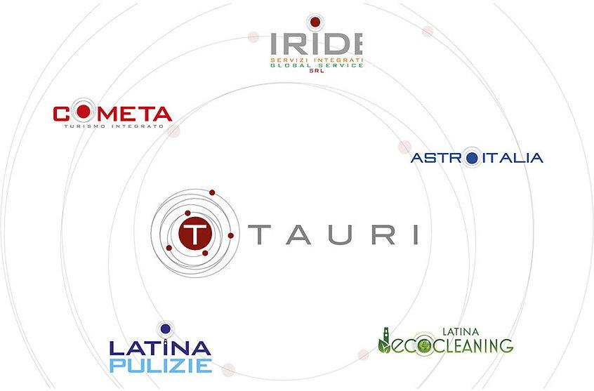 logo-tauri holding 3-crop-u22190.jpg