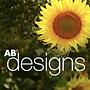ABdesigns