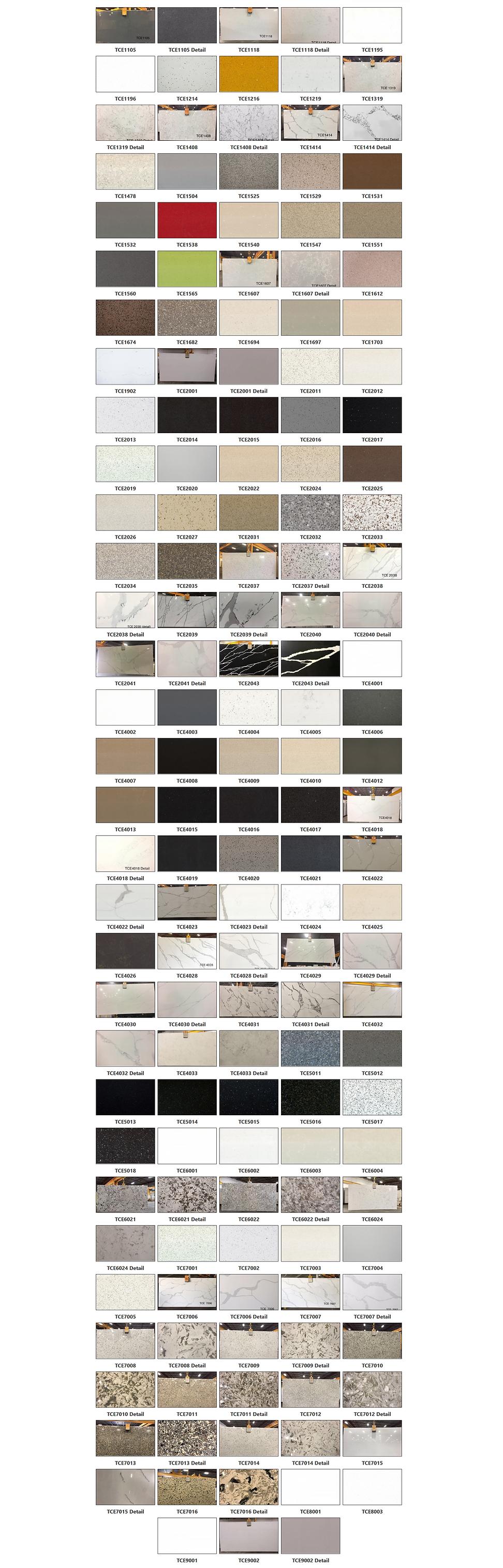 screencapture-tcestone-2019-10-03-19_23_