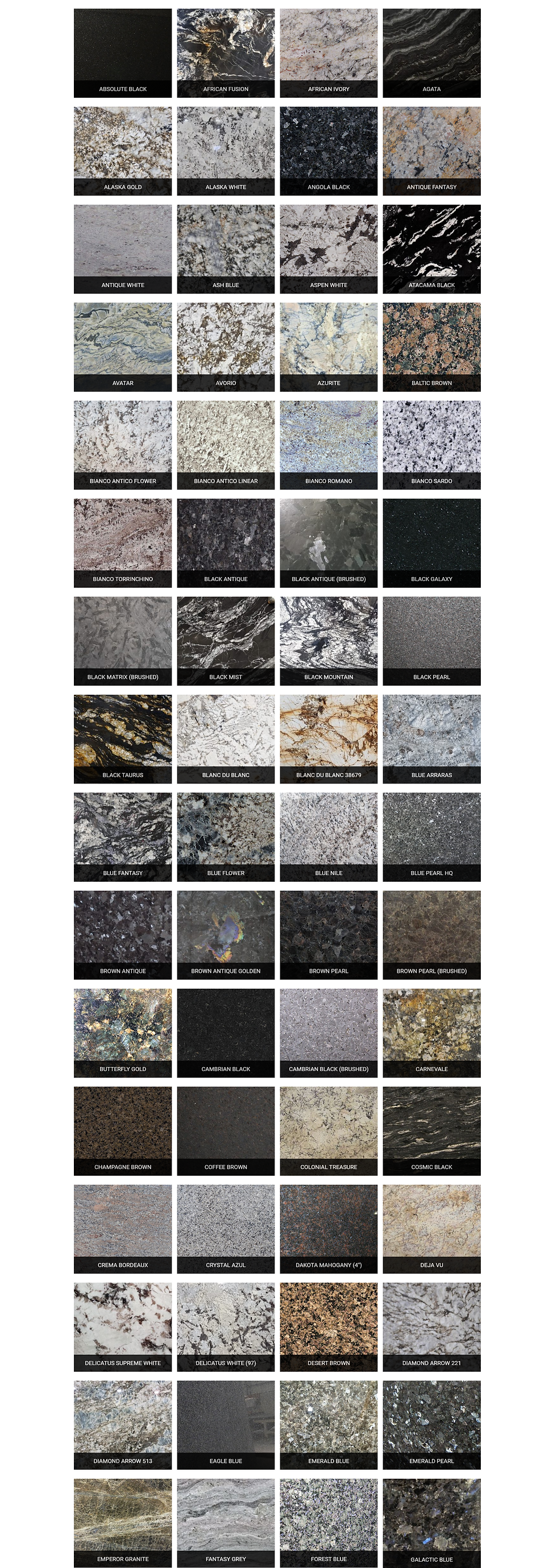 screencapture-westcoast-granite-product-
