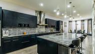 marble-kitchen-countertops-super-white-s