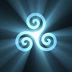 CelticSymbolForTrinity4.jpg