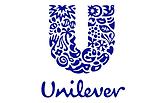 unileverlogo-580x358.png