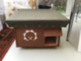 Hedgehog house 1.JPG