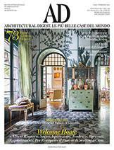 SO MILANO - un luogo futuribile dedicato alla moda e design