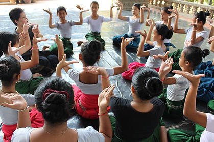 Dance Class TSP.JPG