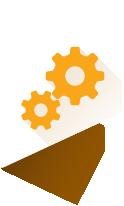 PulseID Personalization Automation