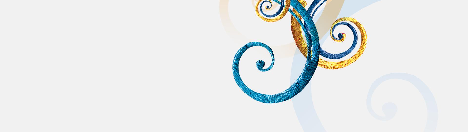 2021_layoutC_Embroidery_i2-02.png