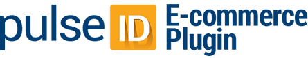 PulseID-EcommercePlugin.png