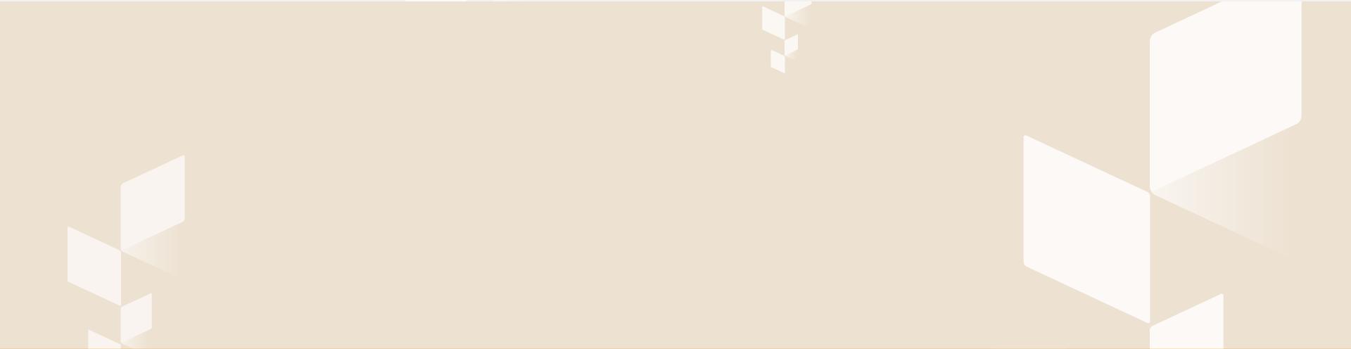 2021_layoutC_Shopify-02.png