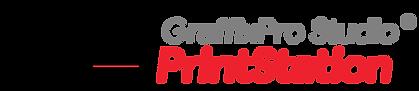 PRINTSTATION_logo.png