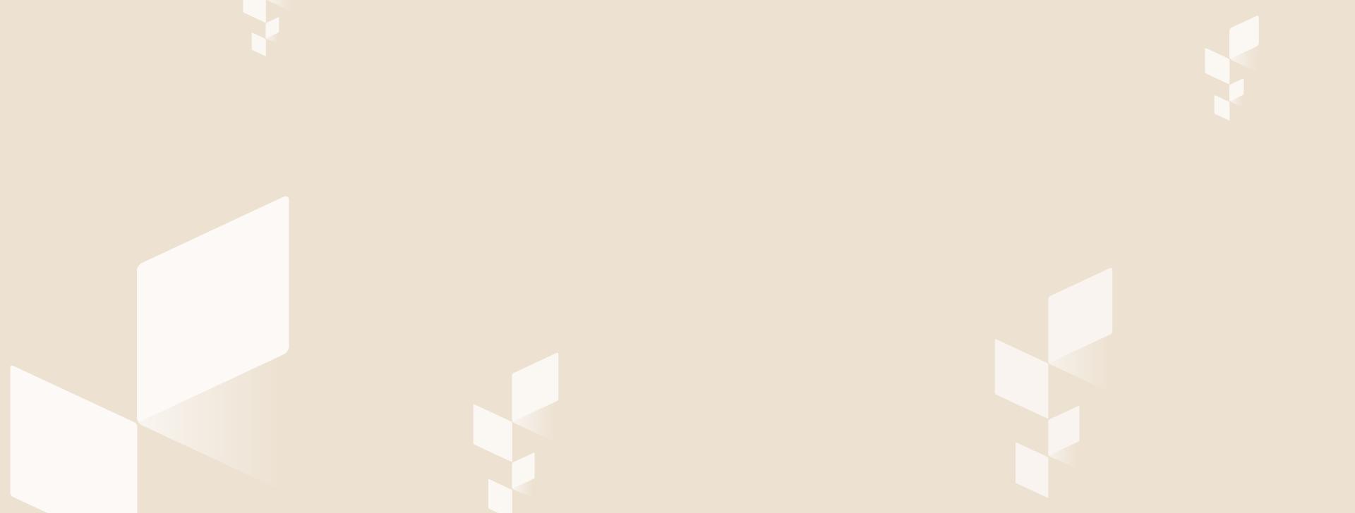 2021_layoutC_Shopify-01.png